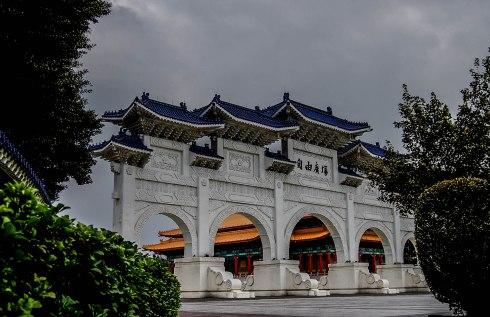 Taipei1