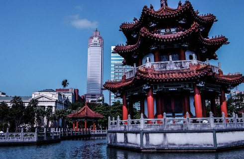 Taipei11