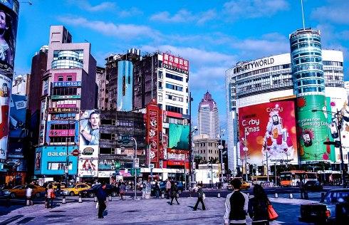 Taipei12