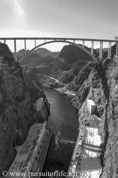 hooverbridge (1 of 1)