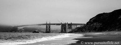 bridge9 (1 of 1)