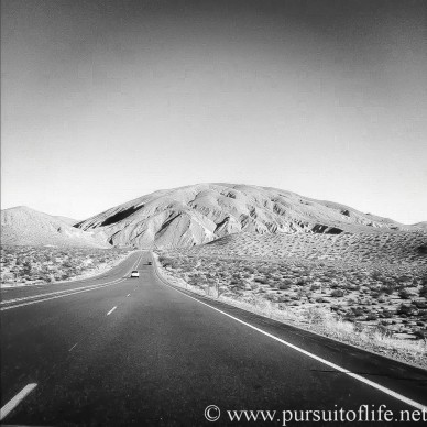 openroad (1 of 1)