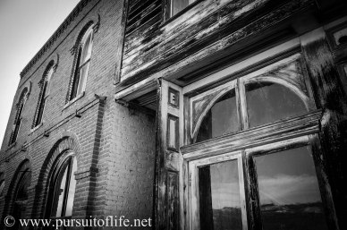 bodie2 (1 of 1)
