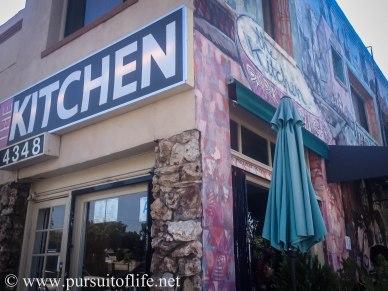 kitchen3 (1 of 1)