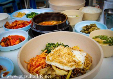 bibimbap (1 of 1)