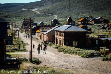 bodie11 (1 of 1)