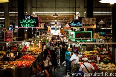 market1 (1 of 1)