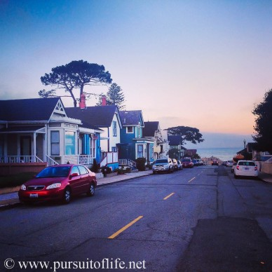 pacificgrove5 (1 of 1)