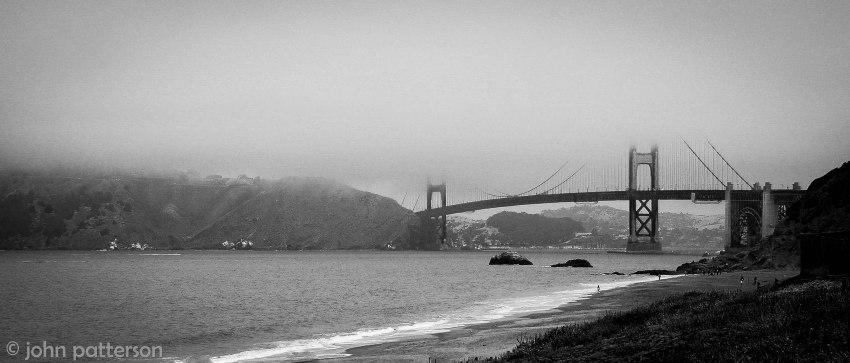 bridge4-1008