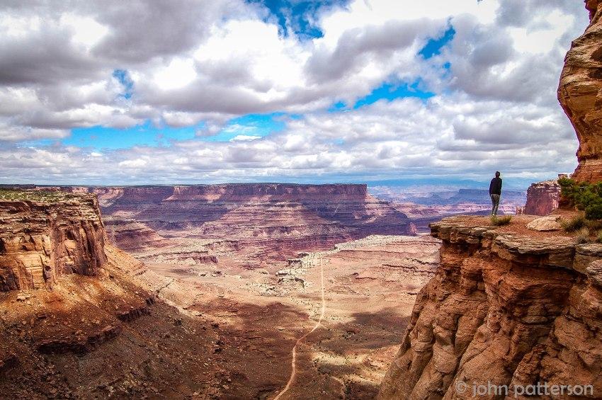 canyonlands1-3052