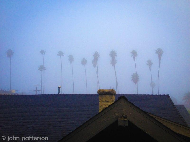 fog-09