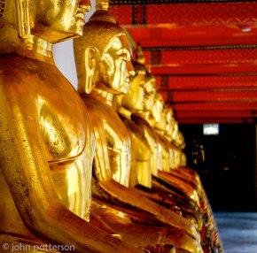 thailand3-0042