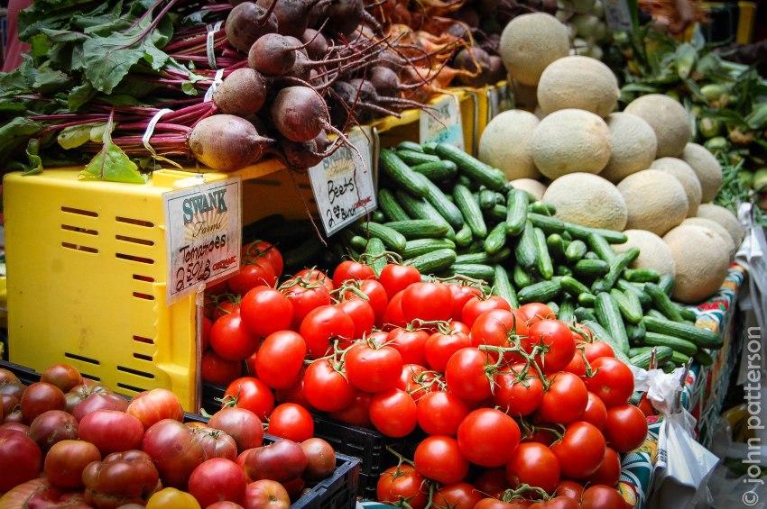 veggies-0732