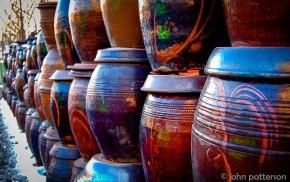 pots1-0005
